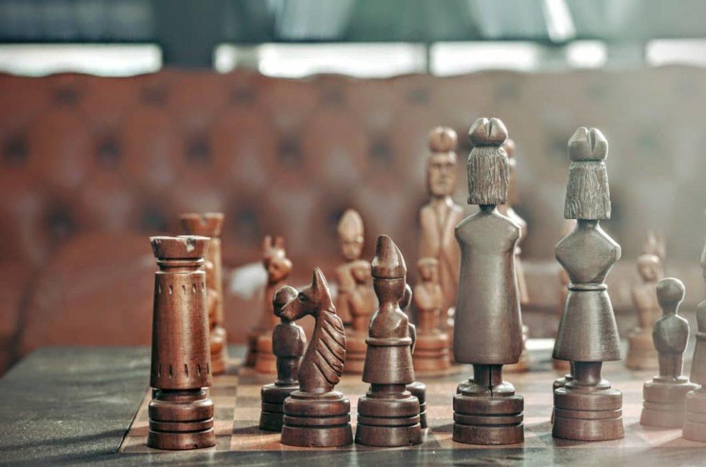 management interculturel et préjugés